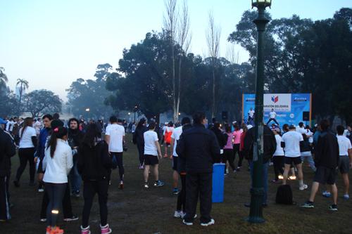 maraton-solidaria-junio-2014-007
