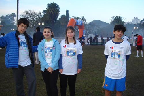 maraton-solidaria-junio-2014-008