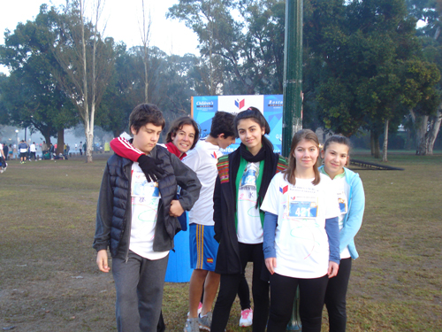 maraton-solidaria-junio-2014-009